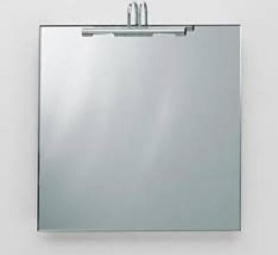 Specchi con luce - Specchi bagno con luce ...