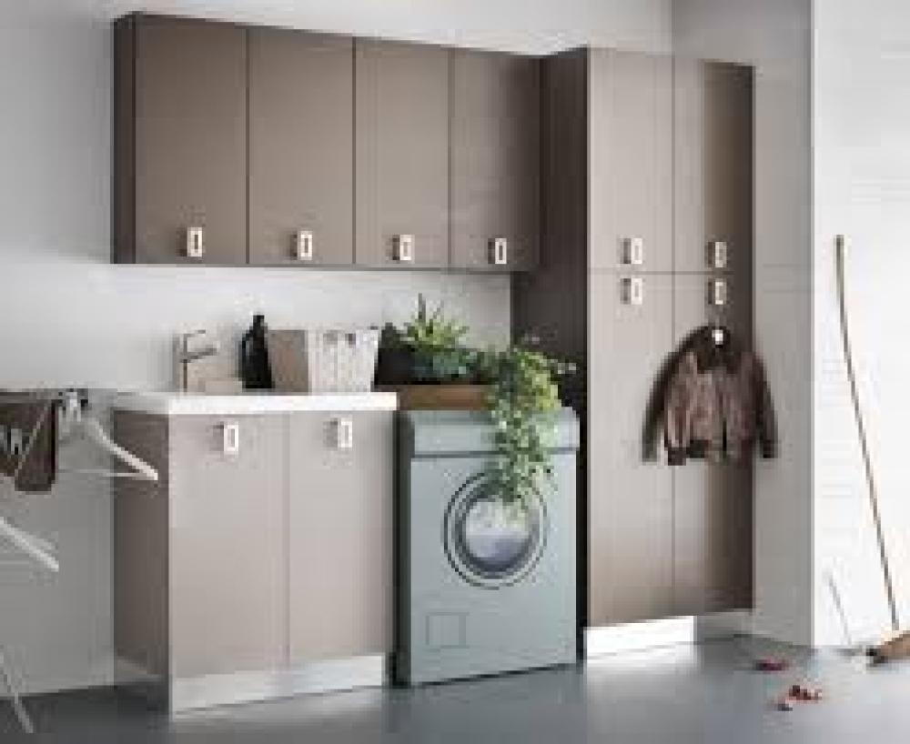 Lavatoio per lavanderia - Ikea lavanderia mobili ...