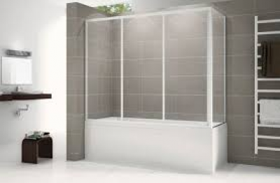 Pareti vasca ikea decora la tua vita - Ikea bagno doccia ...