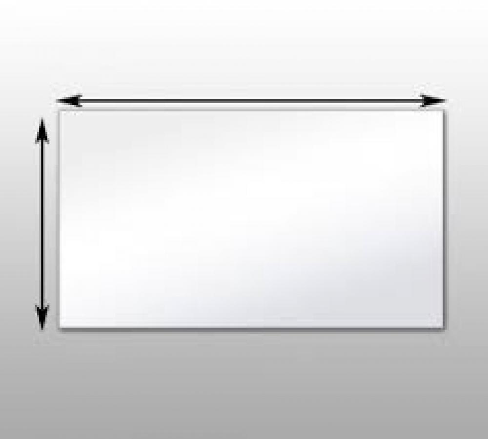 Specchi su misura for Specchi su misura on line