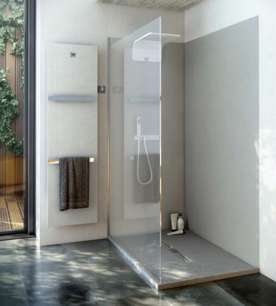 piatti doccia fiora privilege. Black Bedroom Furniture Sets. Home Design Ideas