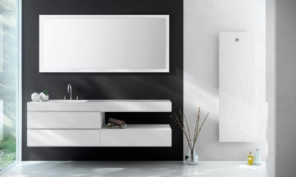 mobili bagno nuovarredo design casa creativa e mobili