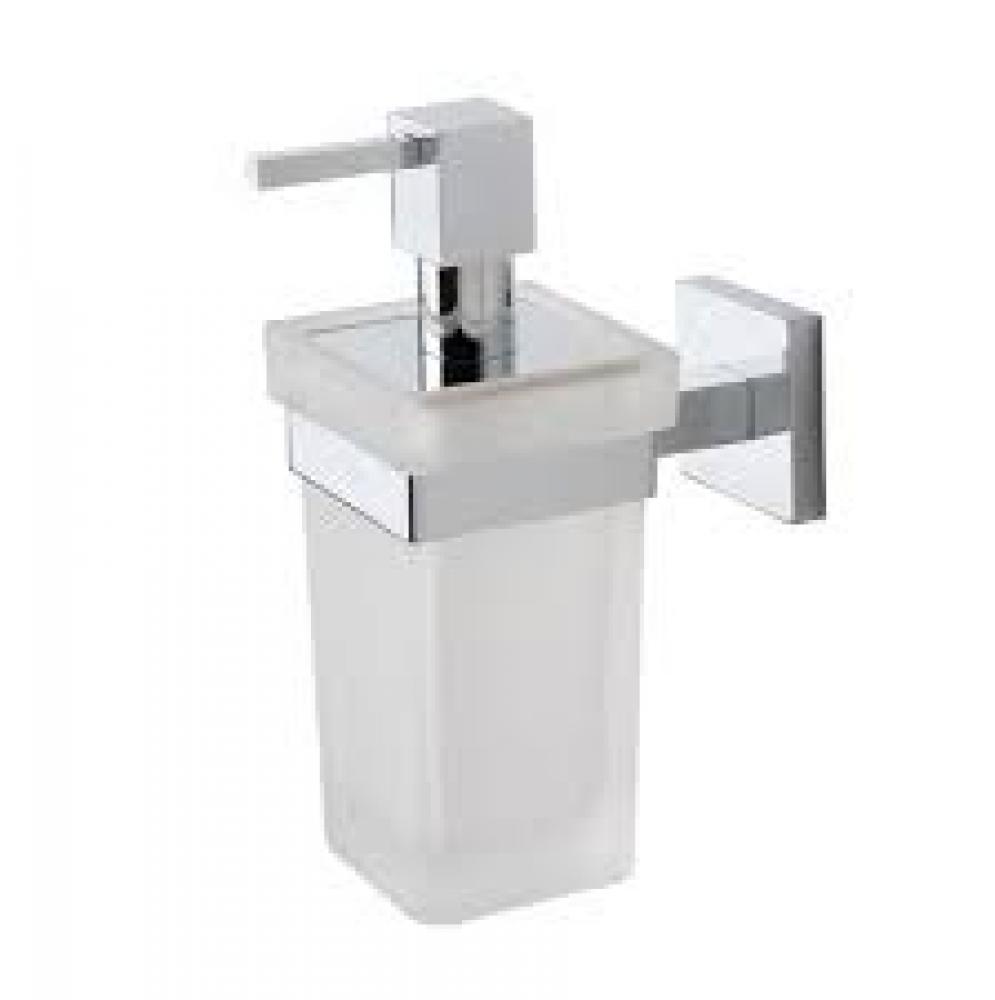 Accessori da bagno for Linea g bagno