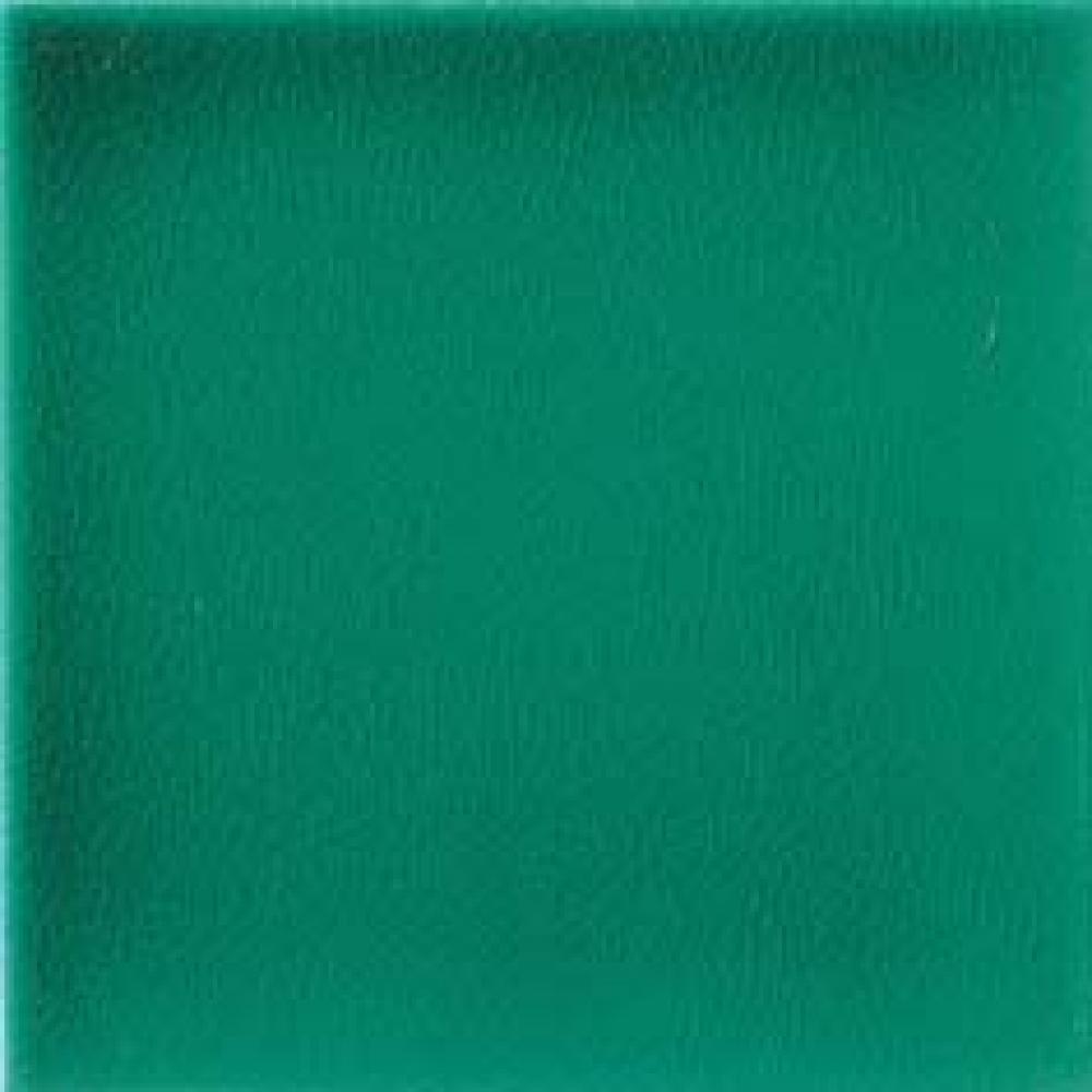Cerasarda collezione pitrizza 10x10 verde smeraldo - Tappetini per il bagno ...