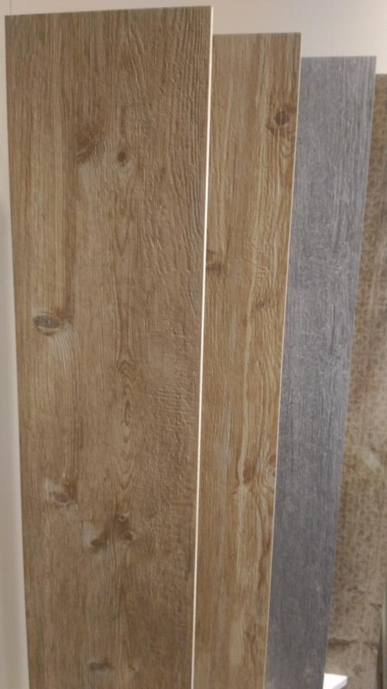 Gres porcellanato finto legno for Gres porcellanato finto legno