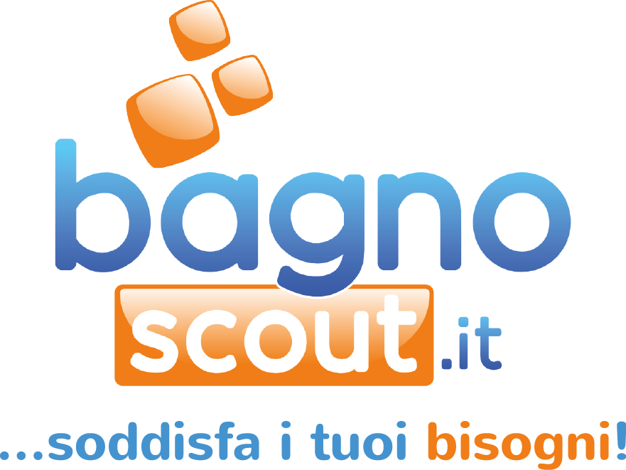 BagnoScout